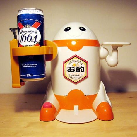 squacco-robot1.jpg
