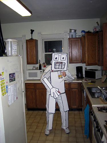 thisrobot.jpg
