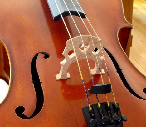 691px-cello_bridge.jpg