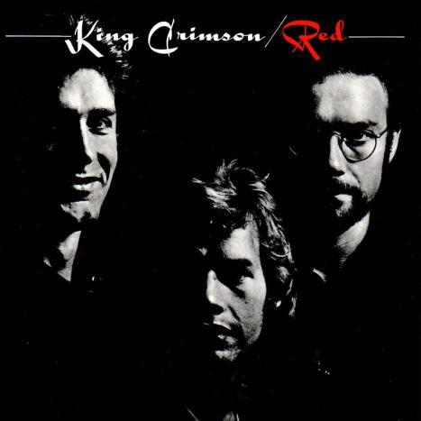 kingcrimson_red