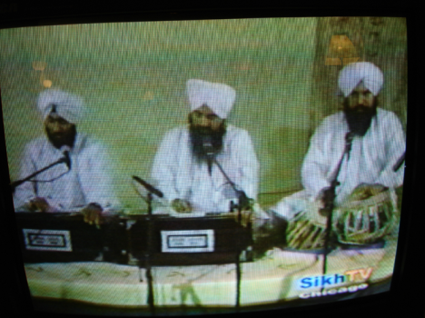 sikhtv.png