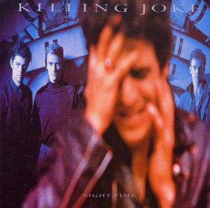 killing-joke-night-time.jpg