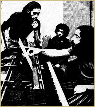 1972_avars.jpg