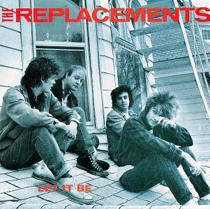 replacements-letitbe.jpg