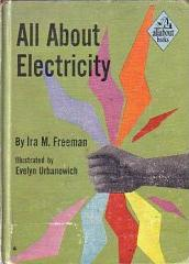 all-about-electricity.jpg