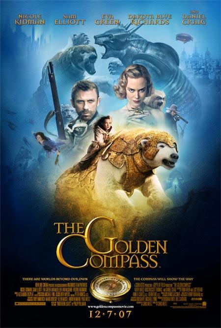 golden-compass-poster-1.jpg
