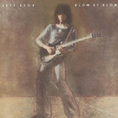 jeff-beck-blow-by-blow.jpg