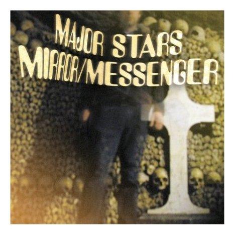 major-stars-mirror-messenger.jpg