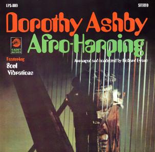 dorothy-ashby.jpg