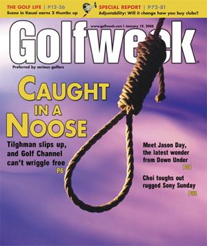golfweeknoose.jpg