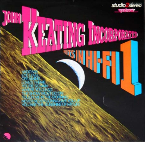 john_keating_incorporated_-_hits_in_hi-fi_1_front_sm.jpg