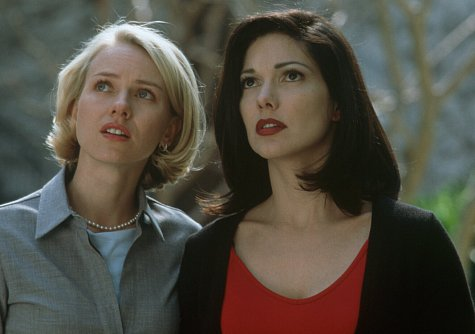 http://trickledown.files.wordpress.com/2008/01/mulholland-drive.jpg