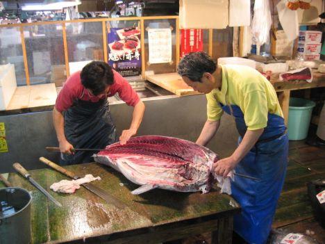 800px-oroshi_hocho_tuna_knife.jpg