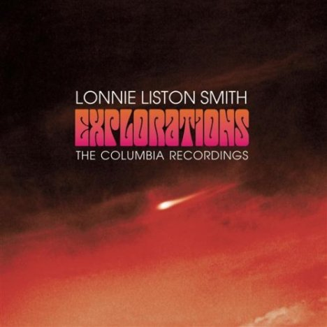 lonnie-liston-smith.jpg