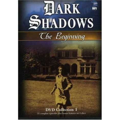dark-shadows.jpg