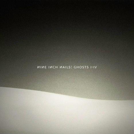 nin-ghosts.jpg