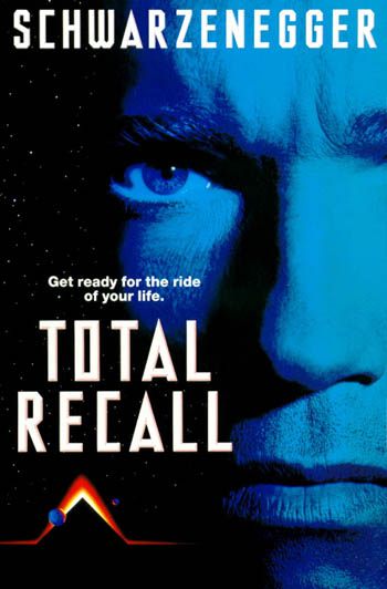 total_recall_0.jpg