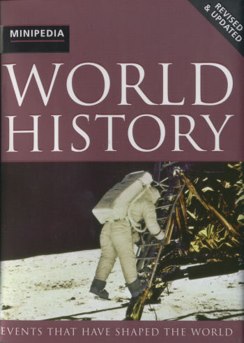 world-history-minipedia.jpg