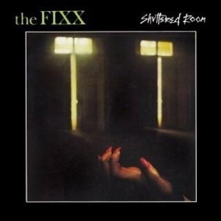 fixx-shuttered-room