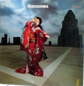 hiroshima-odori1