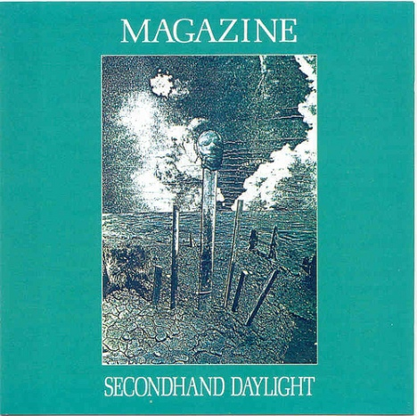 magazine-secondhand-daylight