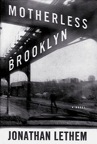 200px-motherless_brooklyn