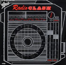 radio_clash