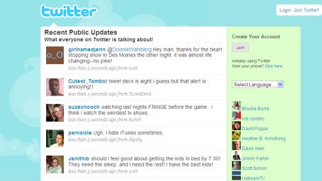 twitter_public