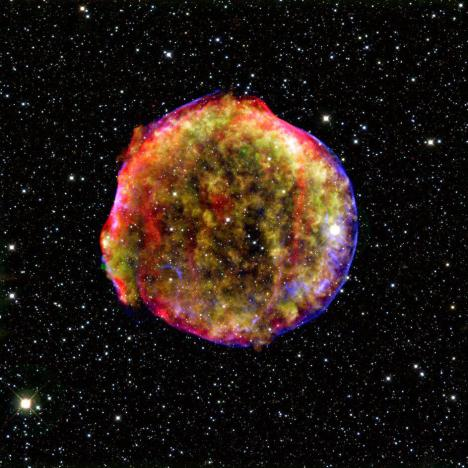 nasa_supernova_PIA11435