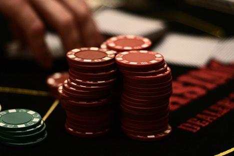 poker_chips_jam_adams